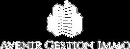Avenir Gestion Immo - Un syndic de copropriété proche de ses clients
